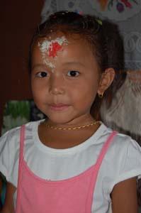 Samikshya